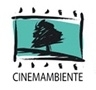 CinemAmbiente 2014 - call for entries