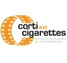Corti and Cigarettes 2014