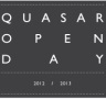 Istituto Quasar: Open Day 2013