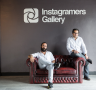 Instagramers gallery photoprize
