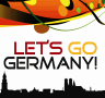 Il sistema universitario in Germania Let's go Germany!