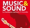 Music&Sound - La bellezza salverà il mondo