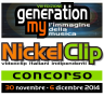 MyGeneration-Nickelclip 2014
