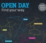 RUFA: Open Day