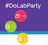 #DoLab Party 2014