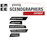 Young scenographers contest 2014
