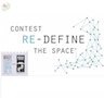 redefine the space