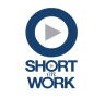 Short on Work 2014