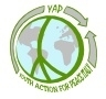 YAP Youth Action for Peace Italia Move today to act tomorrow 2014