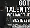 Business Talents 2014
