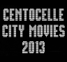 Centocelle City Movies 2013