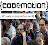 codemotion tech meetup