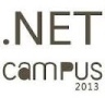 Dot Net Campus