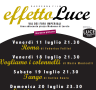 Effetto luce