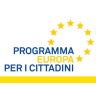 ECP Europe for Citizens Point Italy