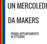 Officine Roma Makers – Openday