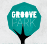 Groove park