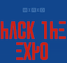 Hack the Expo – Call for proposal