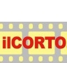 ilCORTO.it 2014