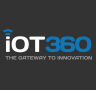 IOT360 The Gateway to Innovation 2014