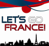 Let's go France! Spazio Incontragiovani Europea
