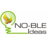 No-ble Ideas – Call for proposal
