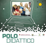 Polo didattico TechnoDIGITALE - open days 2014