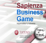 Sapienza Business Game