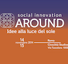 social innovation around