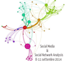 social media e social network analysis