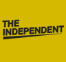 The indipendent open call 2014