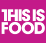 This is food 2014