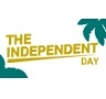 The Independent Day MAXXI