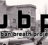 urban breath project