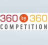 360by360 competition