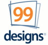 99designs loves Italian Startupper