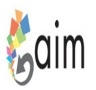 AIM - Youth CreACTivism 2013