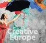 Europa Creativa hey oh let's go -Infoday