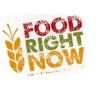 Food Right Now: vota i video online!