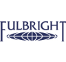 Fulbright best