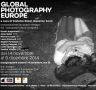 Global Photography Europe