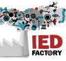IED Factory 2014