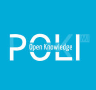 Polimi Open Knowledge