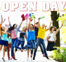 SSML San Domenico Open Day 2015
