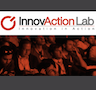 innovaction lab 2015