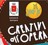 Creativi all'opera 2014/15