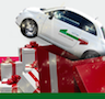 sconto carsharing natale 2014