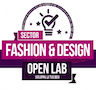 sector open lab
