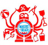 maker faire rimini