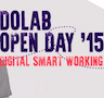 dolab open day